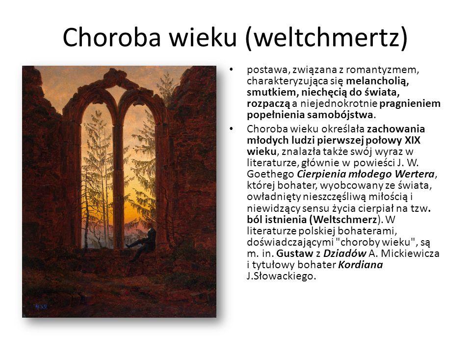 Hymn Wiersz ten powstał w czasie podróży morskiej poety do Aleksandrii w roku 1836.