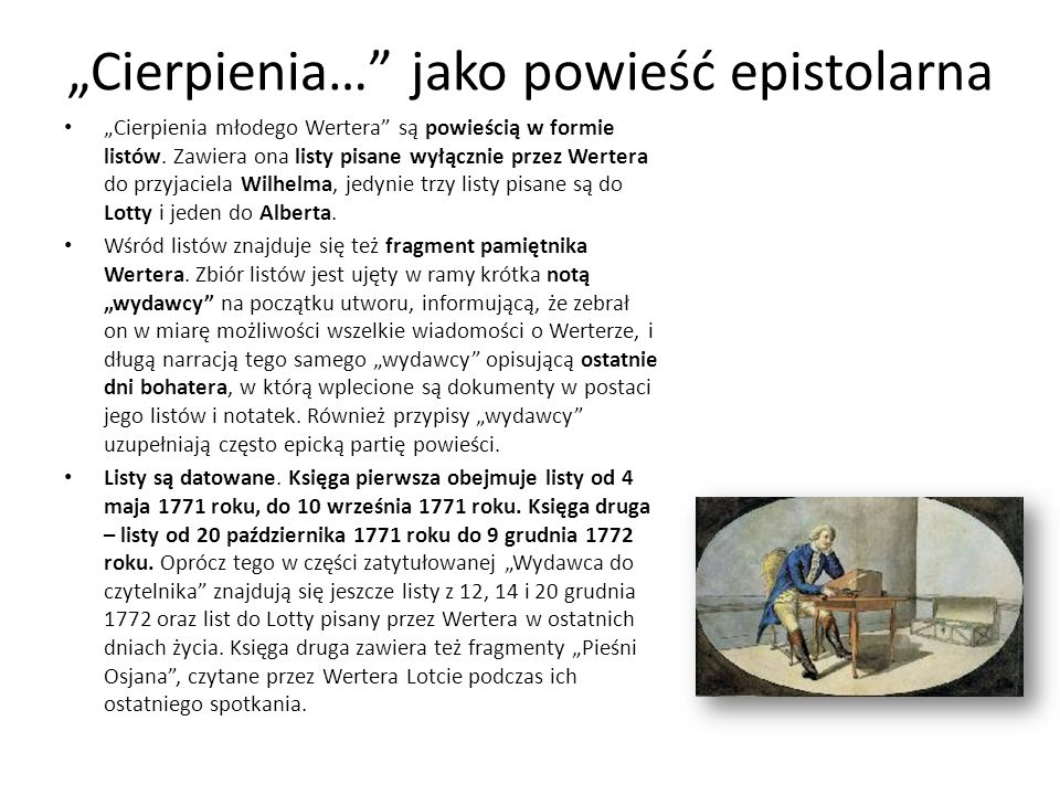 Cyprian Norwid (24.09.1821 - 23.05.1883) Utalentowany malarsko od najmłodszych lat musiał starać się o zapewnienie sobie materialnego bytu (rodzice bardzo wcześnie osierocili go).