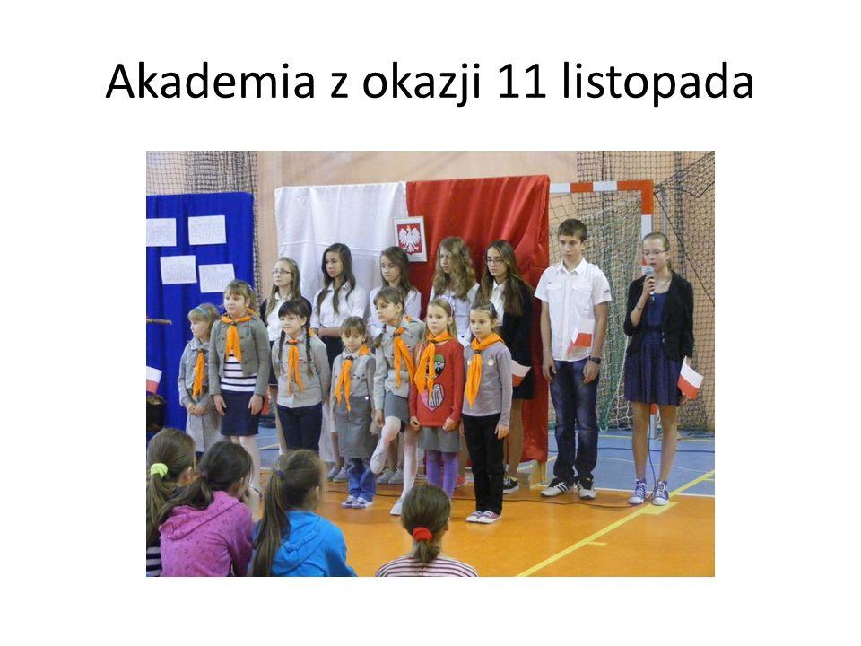 Sukcesy naszych uczniów szkoła podstawowa W gminnych indywidualnych zawodach w biegach przełajowych sukcesy odnieśli: Kl.