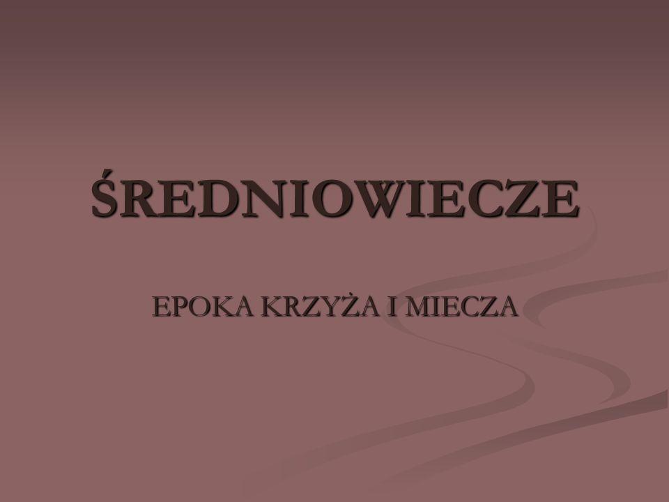 LITERATURA PARENETYCZNA (z gr.