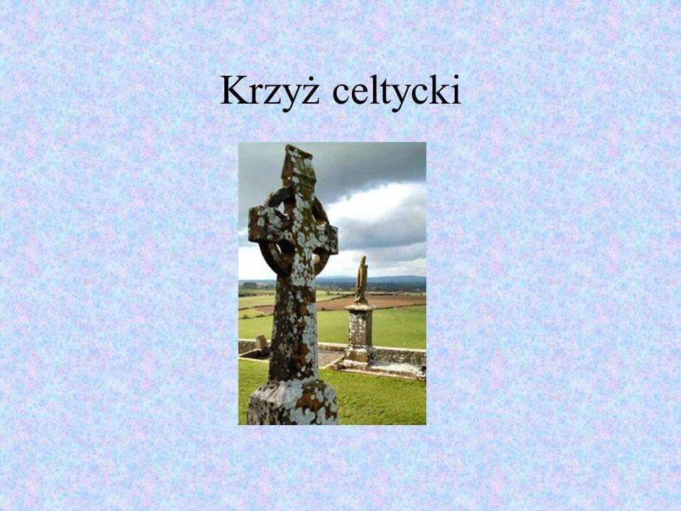 Krzyż Harcerski - to odznaczenie harcerskie, stosowane w większości organizacji harcerskich w Polsce. Nadawane członkom organizacji harcerskiej podcza