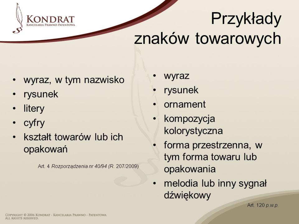 Zdolność ZDOLNOŚĆ ABSTRAKCYJNA i KONKRETNA Wyrok z dnia 3 listopada 2006 r.