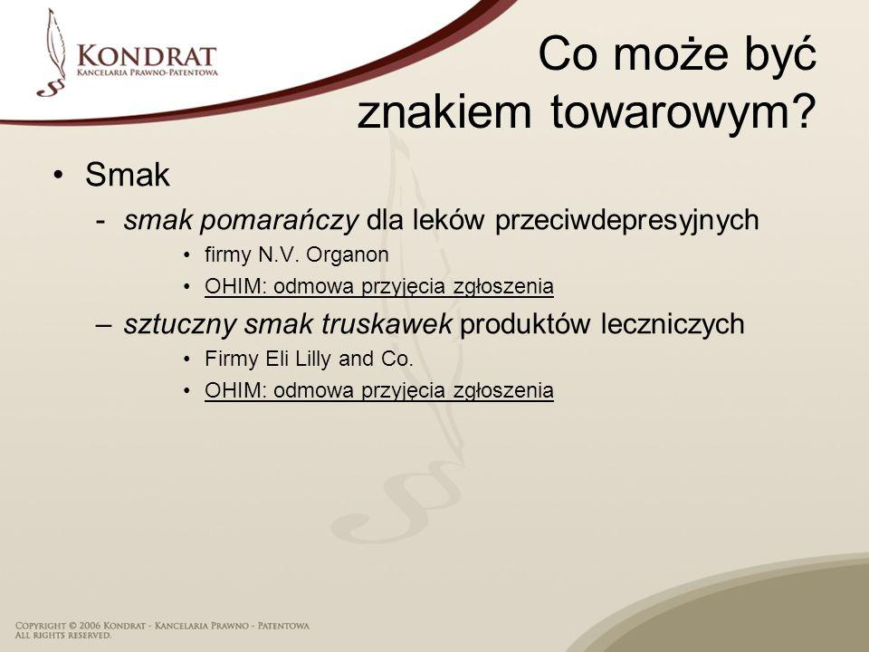 CIĘŻAR DOWODU Wyrok z dnia 18 września 2006 r.