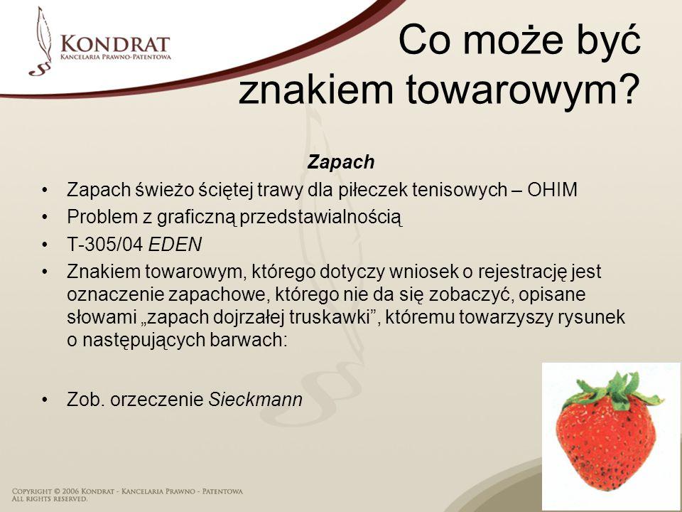CIĘŻAR DOWODU Wyrok z dnia 20 grudnia 2007 r.