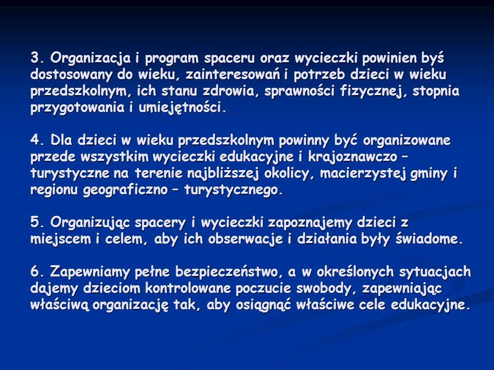 Ustawa z 20 czerwca 1997 r.- Prawo o ruchu drogowym (Dz.