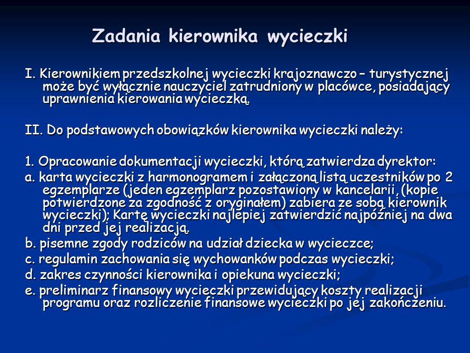 Rozporządzenia Ministra Edukacji Narodowej z 7 października 2009 r.