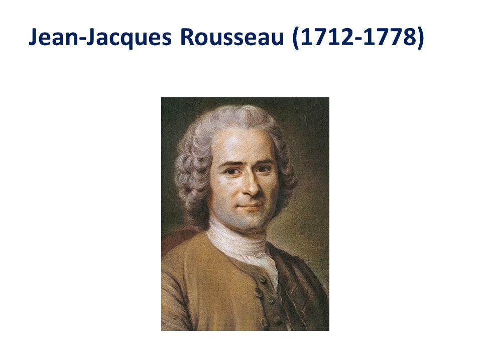 Rousseau uważa, że paradoks rozwiązuje podporządkowanie się woli ogółu i porzucenie własnych przekonań jako obiektywnie bezzasadnych albo narzucenie woli ogółu jednostce, czyli zmuszenie do wolności.