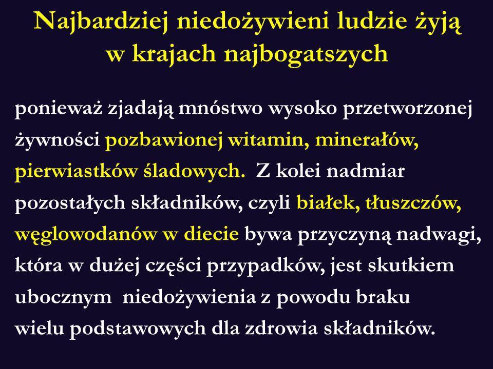 http://www.tvp.pl/kielce/magazyny/czas-na-zdrowie D Z I Ę K U J Ę ZA U W A G Ę NAJPROSTSZE ZALECENIA CZĘSTO OKAZUJĄ SIĘ NAJTRUDNIEJSZYMI