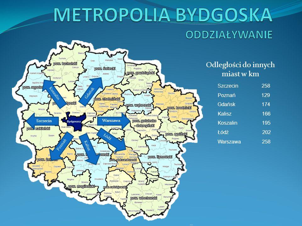 Komitet Za ł o ż ycielski Stowarzyszenia Metropolia Bydgoska www. metropolia. bydgoszcz. pl
