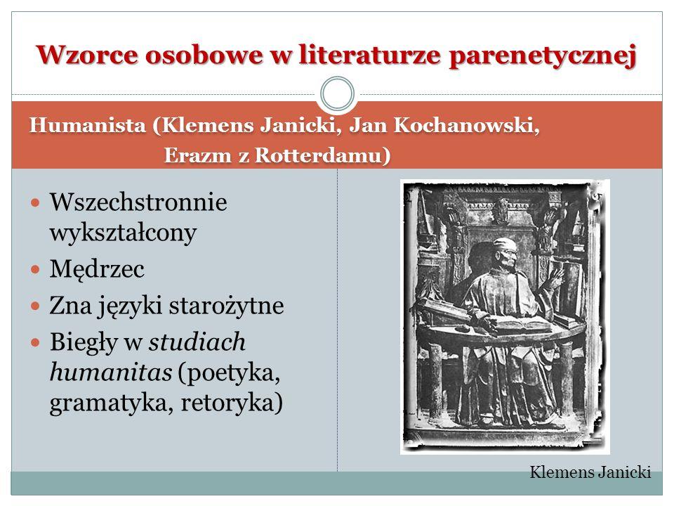 Odprawa posłów greckich PODANA NA TEATRUM PRZED KRÓLEM JEGO MŚCIĄ I KRÓLOWĄ JEJ MŚCIĄ W JAZDOWIE POD WARSZAWĄ DNIA 12 STYCZNIA ROKU PAŃSKIEGO 1578, NA FEŚCIE U JEGO MŚCI PANA PODKANCLERZEGO KORONNEGO Persony: ANTENOR ALEKSANDER, którego i Parysem zowią HELENA PANI STARA POSEŁ PARYSÓW UILISSES, MENELAUS posłowie greccy PRIAMUS, król trojański KASANDRA ROTMISTRZ WIĘZIEŃ CHORUS z panien trojańskich Sprawa w Trojej