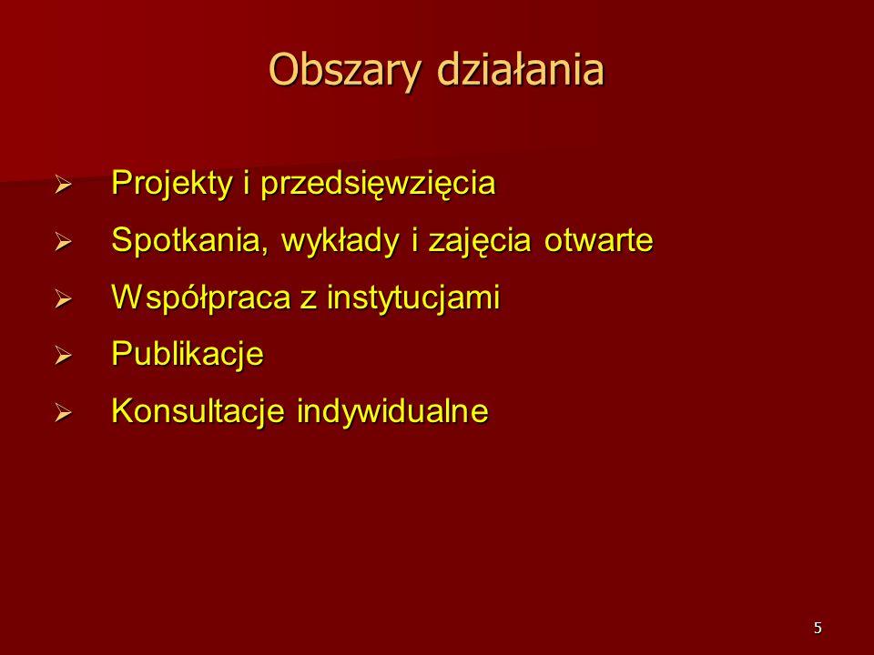 4 Doradca metodyczny języka niemieckiego Wiesława Wąsik Prowadzi doradztwo dla nauczycieli szkół podstawowych, gimnazjalnych i ponadgimnazjalnych