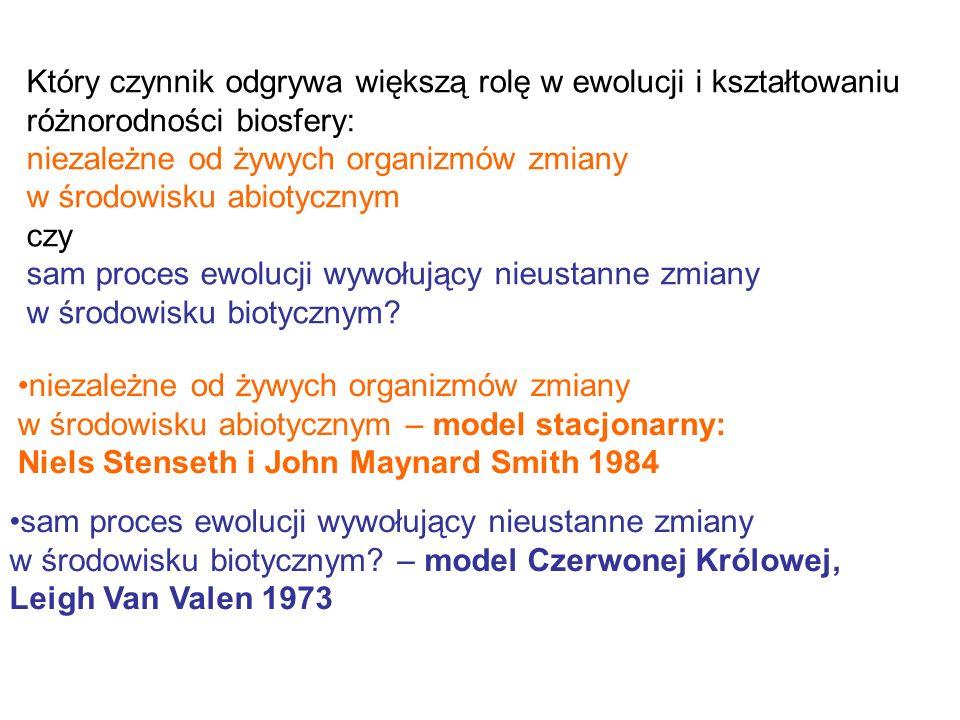 Size–efficiency hypothesis, Brooks & Dodson 1965