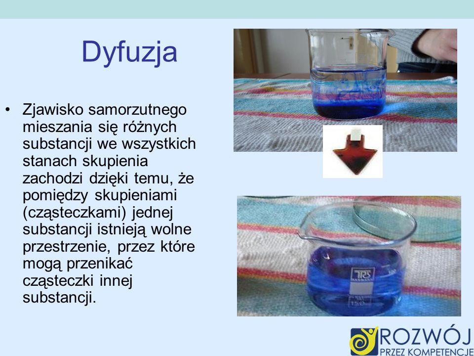 Sposoby oszczędzania wody - Nigdy nie wylewaj niepotrzebnie wody, kiedy można jej użyć np.