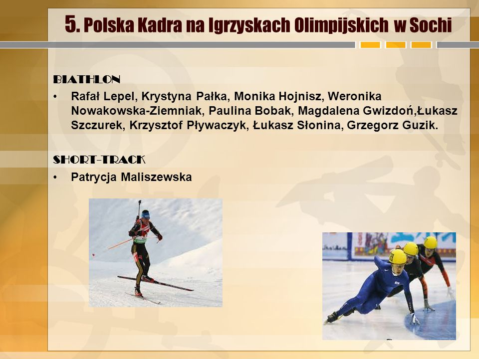 Russkije Gorki – kompleks skoczni narciarskich zbudowany na Zimowe Igrzyska Olimpijskie 2014, które odbywają się w oddalonej o około 50 km od Soczi mi