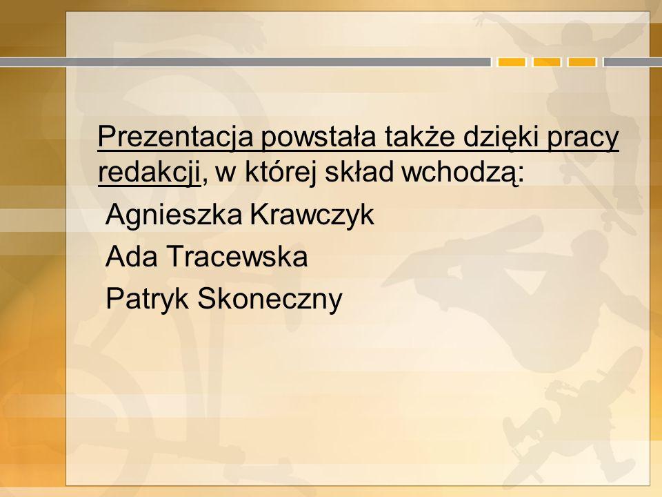 Grupa V Grupa VII - Arek Ś.(L) - Kuba R.(L) - Paweł B. - Marcin Sz. - Albert S. - Rafał A. Grupa VI - Julka Saiki (L) - Gosia B. - Przemek M.