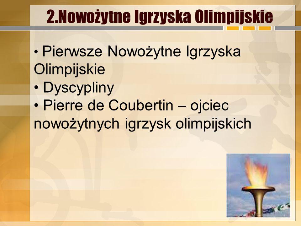 7. Zimowe Igrzyska Olimpijskie- Sochi 2014 – klasyfikacja medalowa
