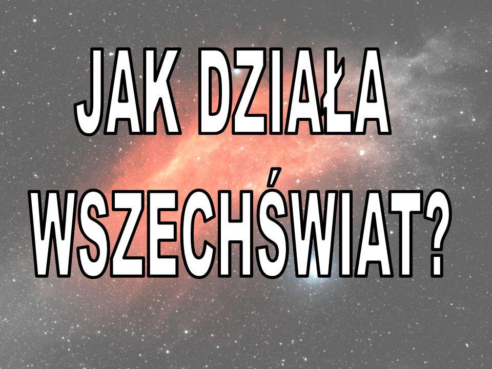 Supernowa to w astronomii termin określający kilka rodzajów kosmicznych eksplozji, które powodują powstanie na niebie niezwykle jasnego obiektu, który już po kilku tygodniach bądź miesiącach staje się niemal niewidoczny.