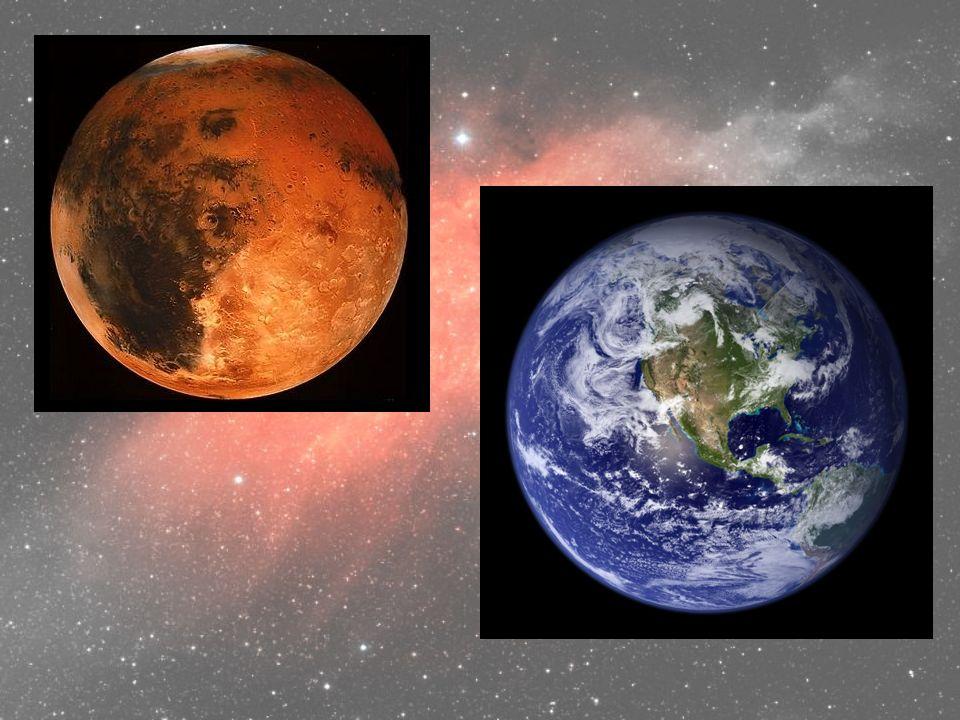 Inaczej księżyc jest to ciało niebieskie pochodzenia naturalnego, obiegające planetę, planetę karłowatą lub planetoidę.