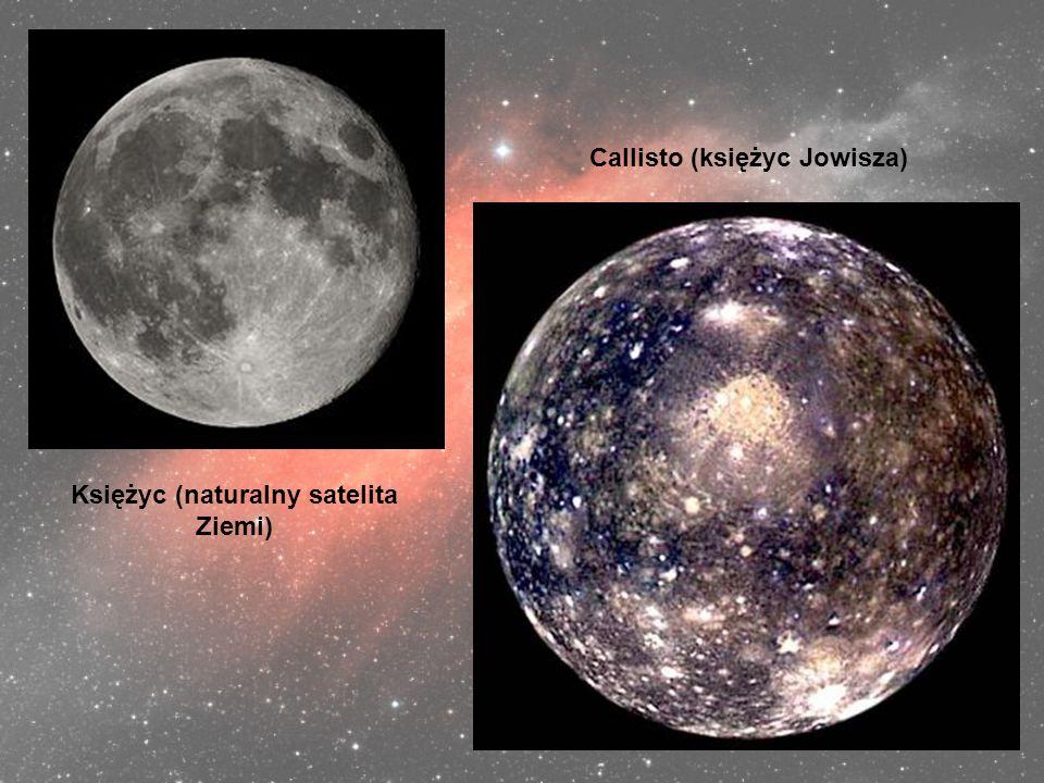Są to planety i inne ciała niebieskie, krążące wokół centralnej gwiazdy lub układu gwiazd.