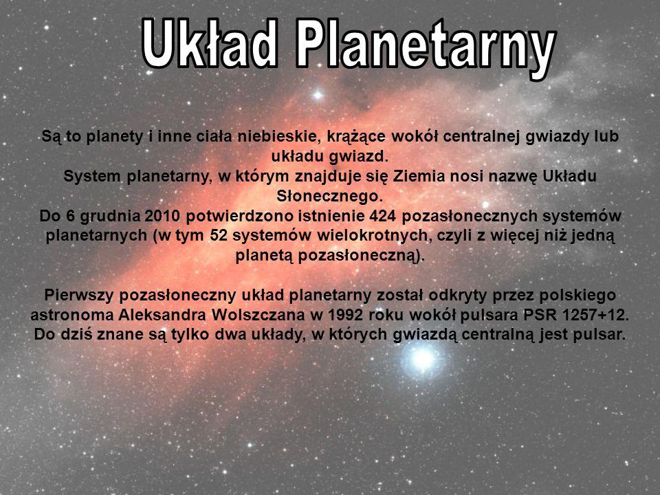 Źródła: http://stwarzanie.wordpress.com/2011/03/05/planety-ukladu-slonecznego-ewolucja- czy-projekt/ http://astro.ia.uz.zgora.pl/~tygrysek/galeria/planety/jowisz/callisto/galeria_jowisz_call isto_powierzchnia.html http://planetoida.w.interia.pl/uklad.html http://www.joannad.nazwa.pl/universe/index2.php?file=0&sec=op http://pl.wikipedia.org/wiki/Gwiazda http://www.fizyka.net.pl/index.html?menu_file=astronomia%2Fm_astronomia.html&f ormer_url=http%3A%2F%2Fwww.fizyka.net.pl%2Fastronomia%2Fastronomia_oa9.