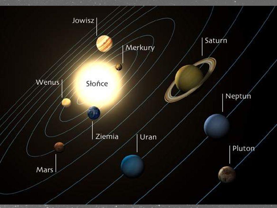 Gwiazda jest to kuliste ciało niebieskie stanowiące skupisko powiązanej grawitacyjnie materii w stanie plazmy bądź zdegenerowanej.