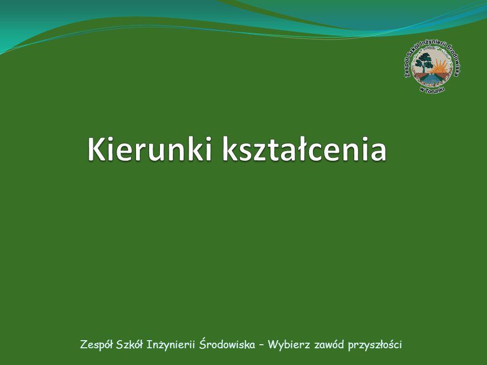 Szkoła Kluczowych Kompetencji ZSIŚ uczestniczy w 2 edycji projektu Szkoła Kluczowych Kompetencji – Ponadgimnazjalny projekt rozwijania umiejętności uczniów szkół ponadgimnazjalnych Polski centralnej i południowo – zachodniej.