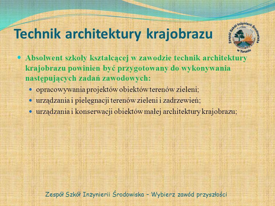 Szkoła Przedsiębiorczości W 2010 roku w programie Szkoła Przedsiębiorczości Fundacji Młodzieżowej Przedsiębiorczości uzyskaliśmy Certyfikat Jakości.