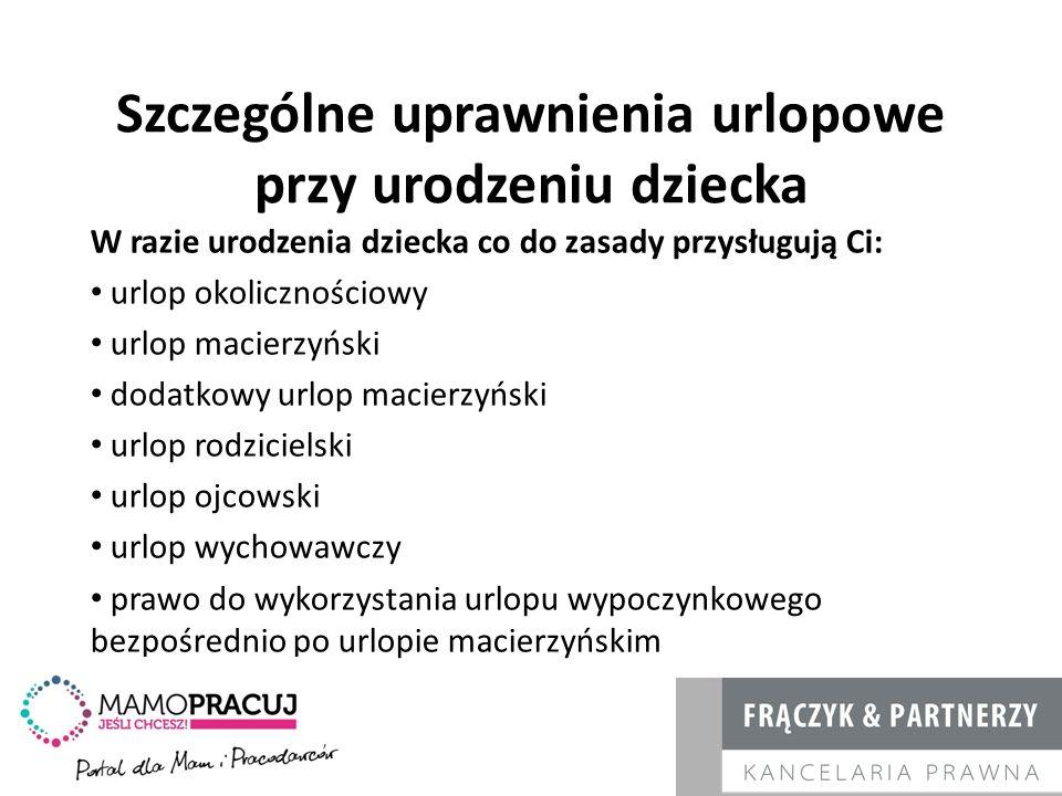 Dziękujemy za uwagę.Frączyk & Partnerzy Kancelaria Prawna ul.
