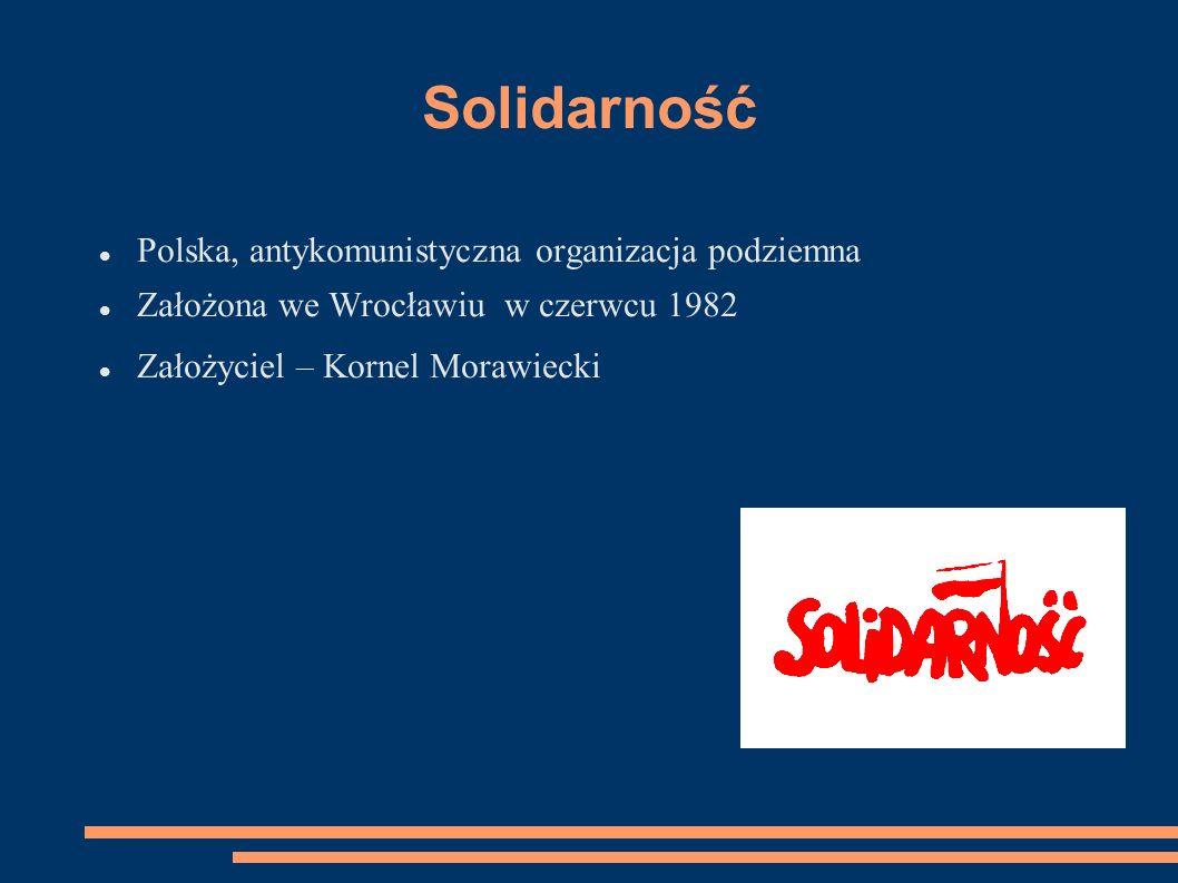 Plan Balcerowicza Reformy gospodarczo-ustrojowe, przeprowadzone w ciągu 111 dni Początek reform – 1990 rok Nazwa pochodzi od autora reform – Leszka Balcerowicza Składało się na nie 10 ustaw uchwalonych przez sejm kontraktowy 28 grudnia 1989 r.