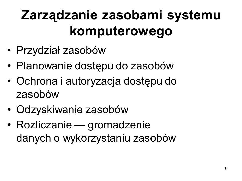 70 System plików