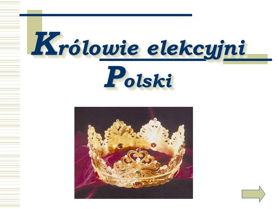 Michał Korybut Wiśniowiecki Lata życia: 31 VII 1640 - 10 XI 1673 Lata panowania: 1669-1673