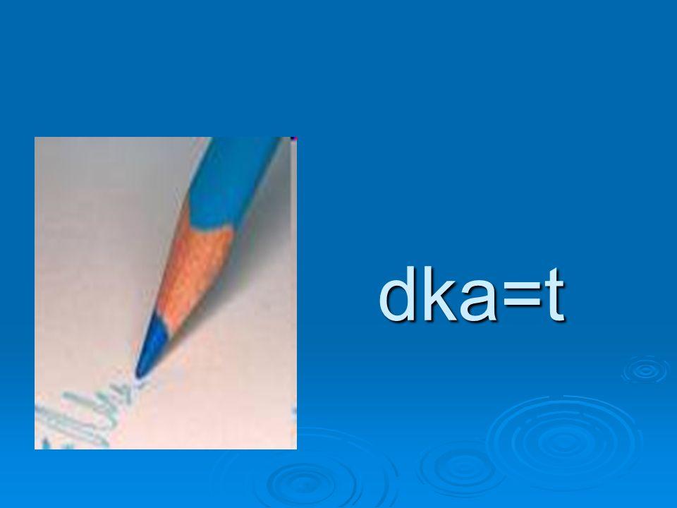 dka=t