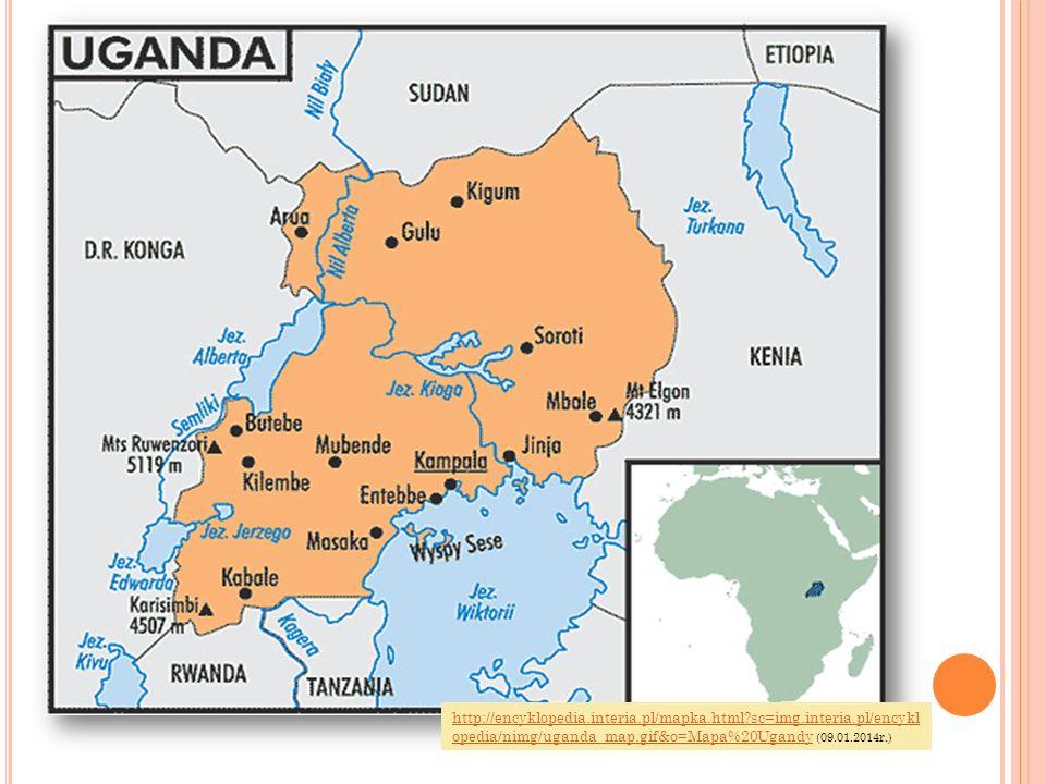 http://encyklopedia.interia.pl/mapka.html?sc=img.interia.pl/encykl opedia/nimg/uganda_map.gif&o=Mapa%20Ugandyhttp://encyklopedia.interia.pl/mapka.html