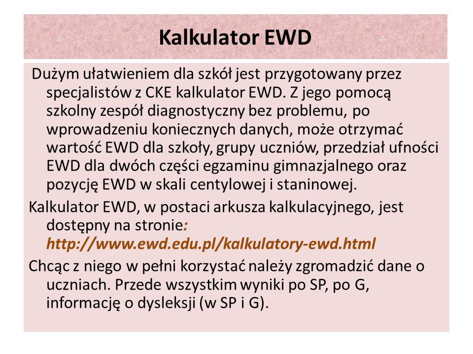 Gimnazjum w Zespole Szkół im.