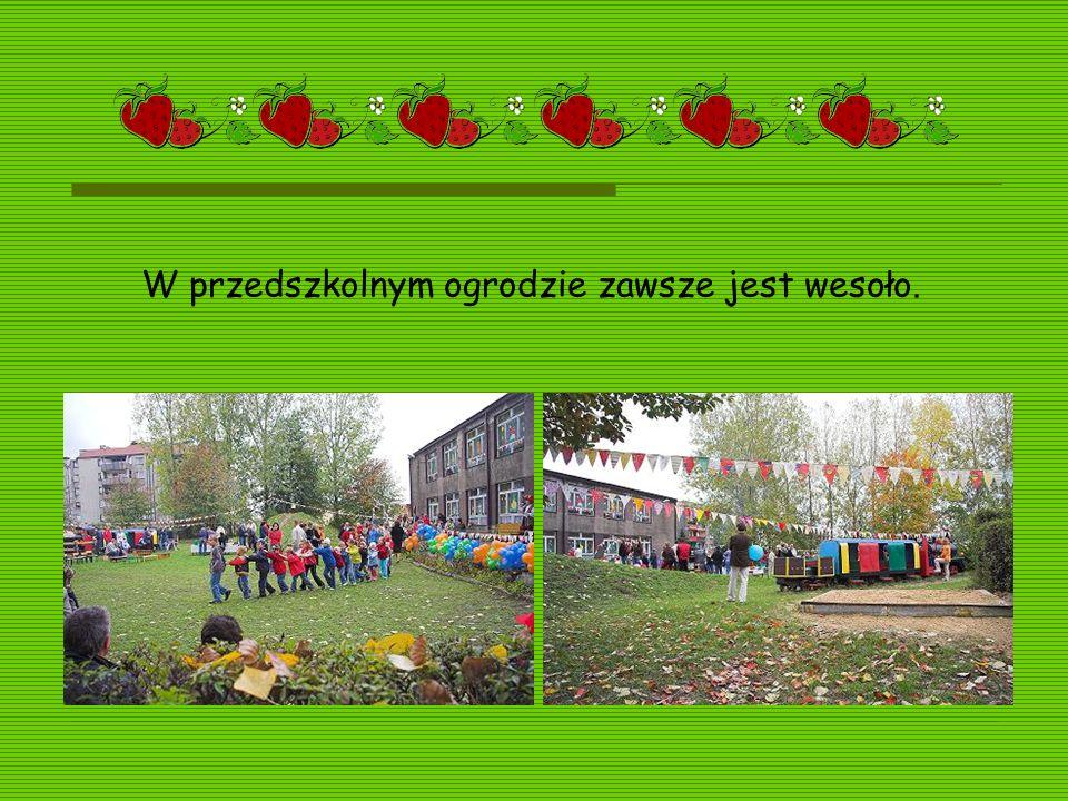 Luty 4 lutego Przedszkolaki pojechały do Teatru Dzieci Zagłębia w Będzinie na przedstawienie pt.