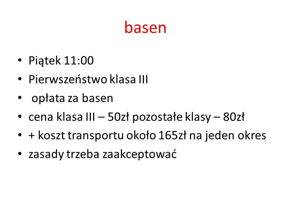 Konkursy kuratoryjne www.kuratorium.krakow.pl Etapy szkolne biblijny – 17 października 2013 r.