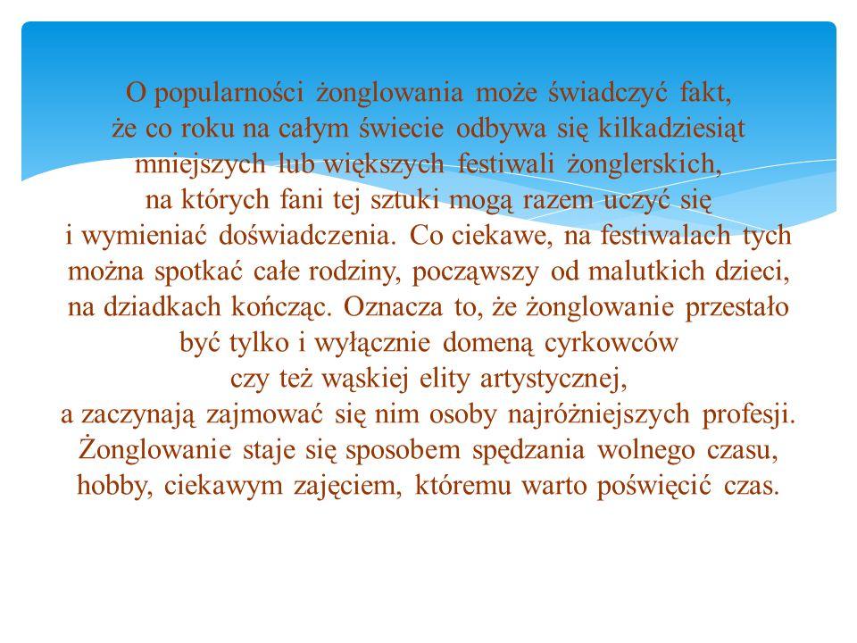 Dziękuję Wykorzystano materiały: Dennison P.E., Gimnastyka Mózgu, Międzynarodowy Instytut Neurokinezjologii Rozwoju Ruchowego i Integracji odruchów, Warszawa 2003 Hannaford C., Zmyślne ruchy, które doskonalą, umysł.