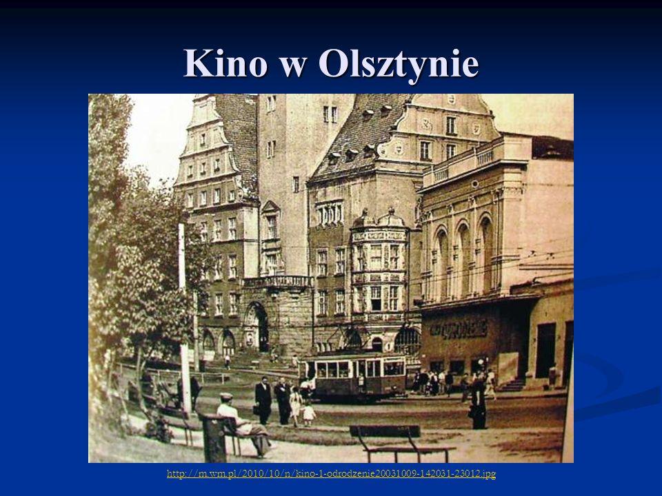 Kino w Olsztynie http://m.wm.pl/2010/10/n/kino-1-odrodzenie20031009-142031-23012.jpg