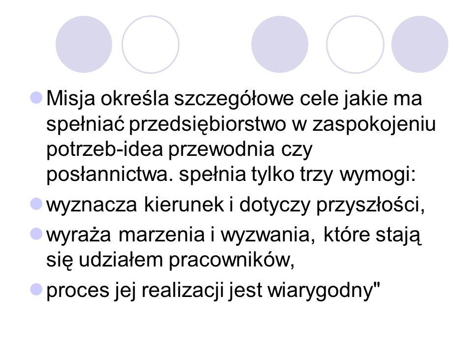 PLL LOT - polskie linie lotnicze Wizja LOT jest przewoźnikiem pierwszego wyboru dla klientów podróżujących z i do Polski.