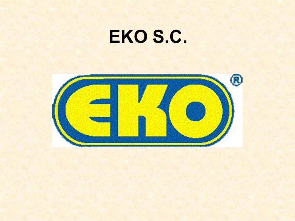 EKO S.C.