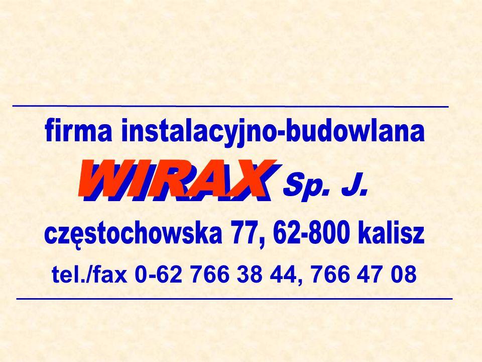 tel./fax 0-62 766 38 44, 766 47 08