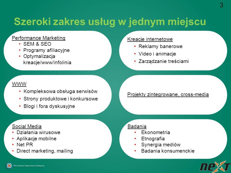 24 Cała sztuka w szukaniu naszej niszy Trzeba szukać słów niszowych, a dobrze dopasowanych Mniejsza konkurencja = niższe koszty Najpopularniejszych słów jest mało Każdy na to wpadnie = wysokie koszty Szukamy: mieszkania RuczajSzukamy: mieszkania Kraków