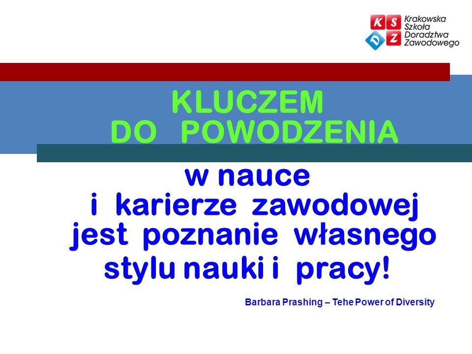 Ró ż nice czynno ś ciowe pomi ę dzy pó ł kulami mózgu www.matematyczny.blox.pl