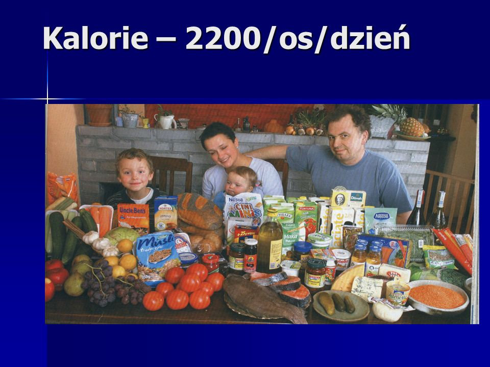 Rady dla mamy Już od najmłodszych lat proponuj swojemu dziecku możliwość wyboru jedzenia, w tym warzyw i owoców.