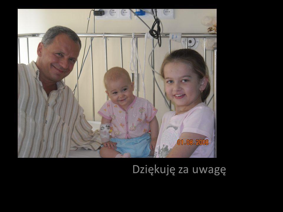 Transplantacja narządów Jest szczególną formą leczenia ponieważ tragedia rodziny człowieka, który był dawcą łączy się z radością życia człowieka, któr