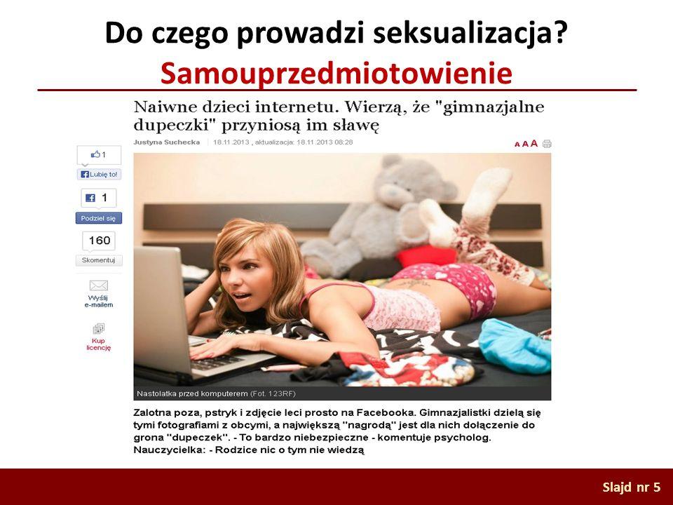 [Obrazek: slide_5.jpg]