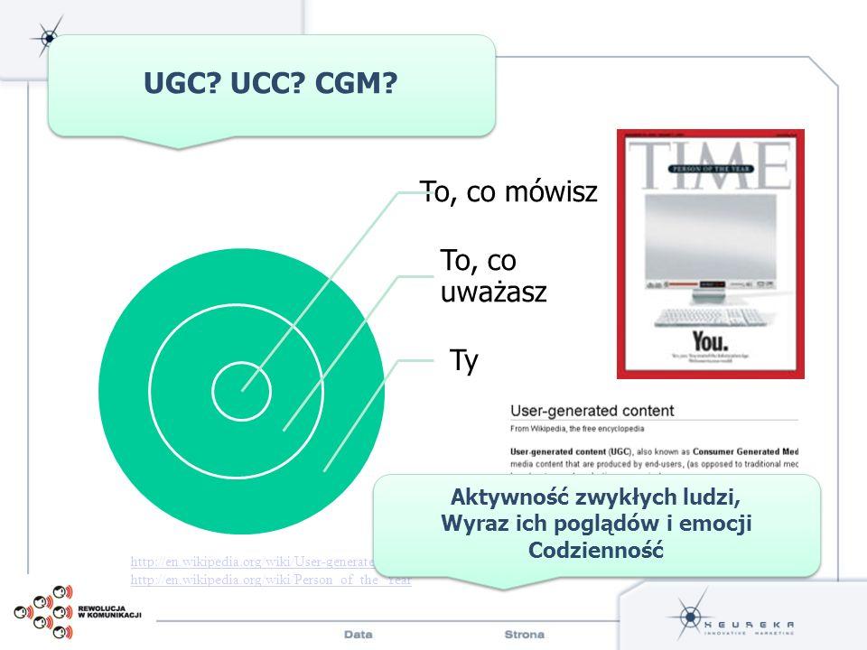 http://en.wikipedia.org/wiki/User-generated_contenthttp://en.wikipedia.org/wiki/User-generated_content; http://www.oecd.org/dataoecd/57/14/38393115.pd