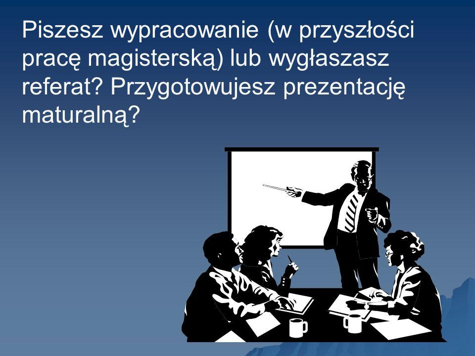 Opis bibliograficzny JEDNEGO TOMU wielotomowej pracy zbiorowej: Poezja polska 1914-1939: antologia.