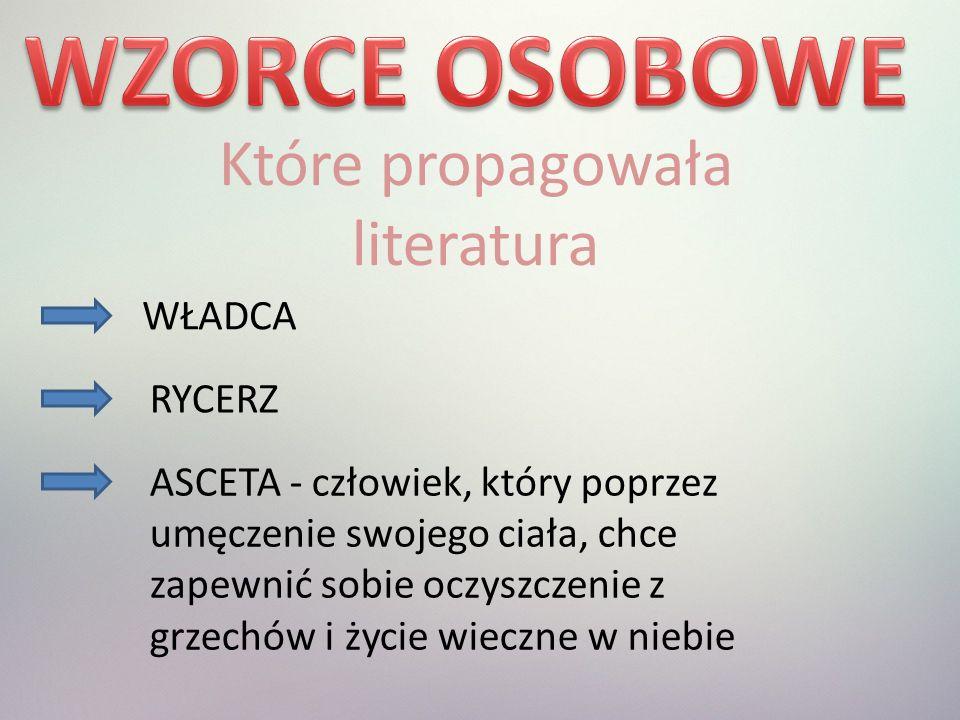 Nawrócenie św. Pawła Modlitwa w Ogrójcu - Mikołaj Haberschrack