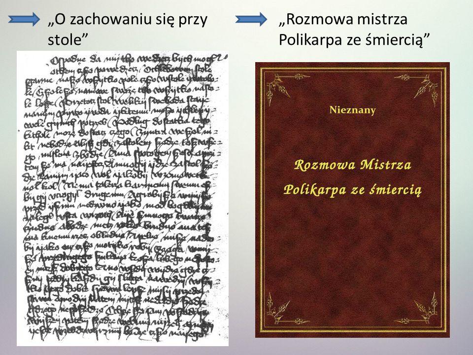 W POLSCE ołtarz Wita Stwosza w kościele Mariackim w Krakowie Kościół Mariacki w Krakowie Rotunda św.